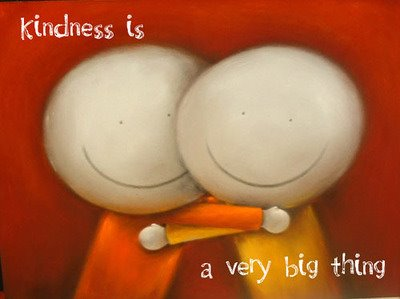 kindness_is (1)