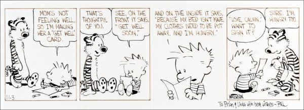 calvin-hobbes-auction