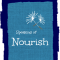 Speaking of Nourish, Body and Soul… what nourishes you?